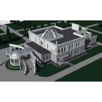 Экономическая целесообразность строительства крематория в г.Пенза