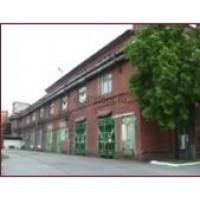 Реконструкция производственного здания в г. Пенза