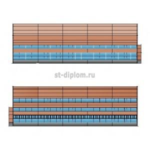 Инвестиционный проект строительства завода по переработке сахарной свеклы в Малоархангельском р-оне Орловской обл