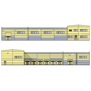 Сервисный центр по обслуживанию автотранспорта в г.Орел